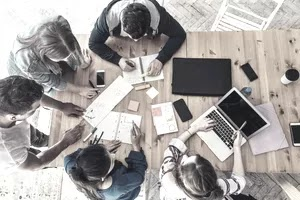 مهارات التسويق المهمة التي يقدرها أصحاب العمل