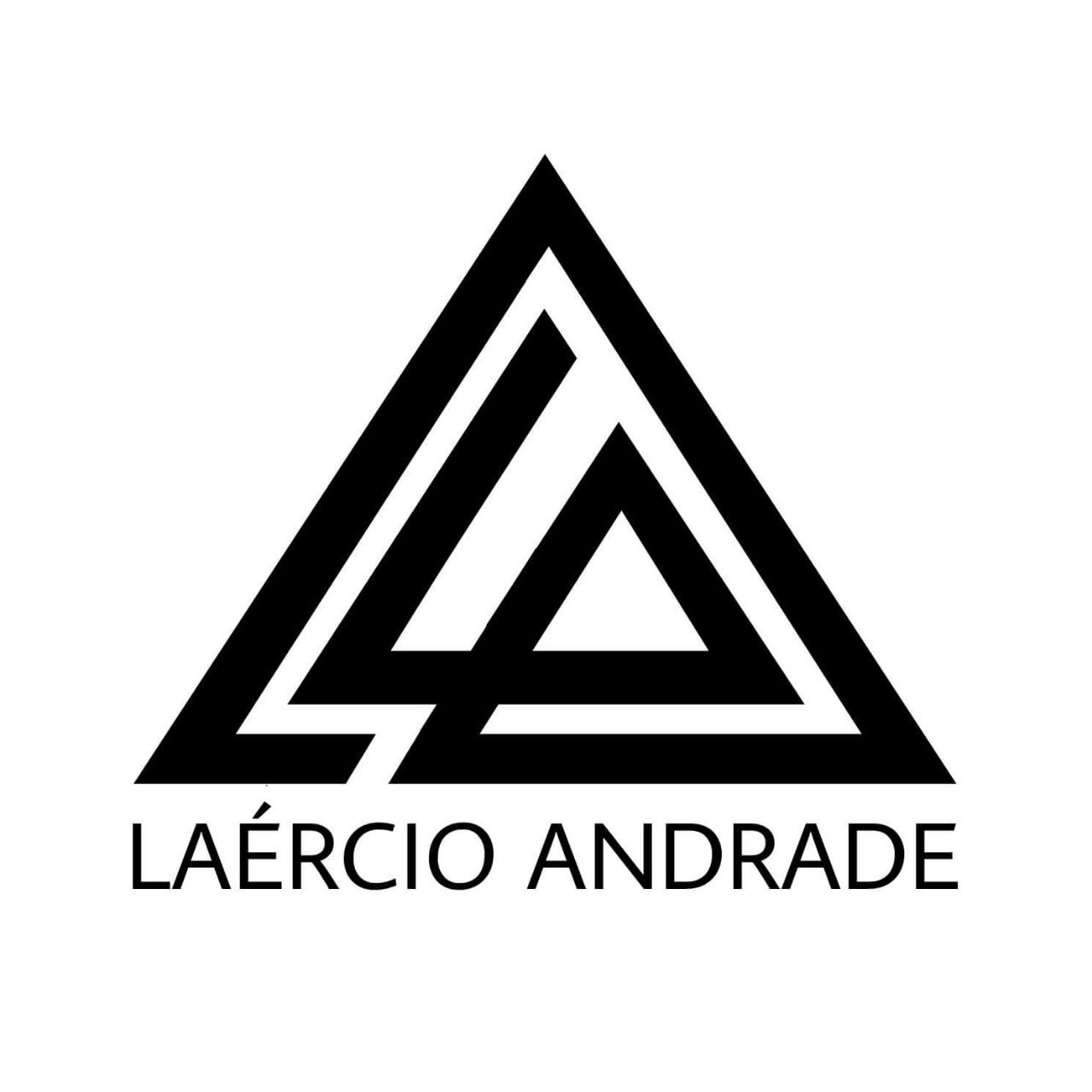 LAÉCIO ANDRADE