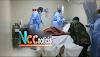 Al menos tres personas muertas y varios heridos en medio de balacera en Las Matas de Farfán