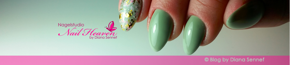 Blog Nagelstudio Nail Heaven in Leiden