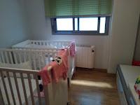 piso en venta av hermanos bou castellon dormitorio3