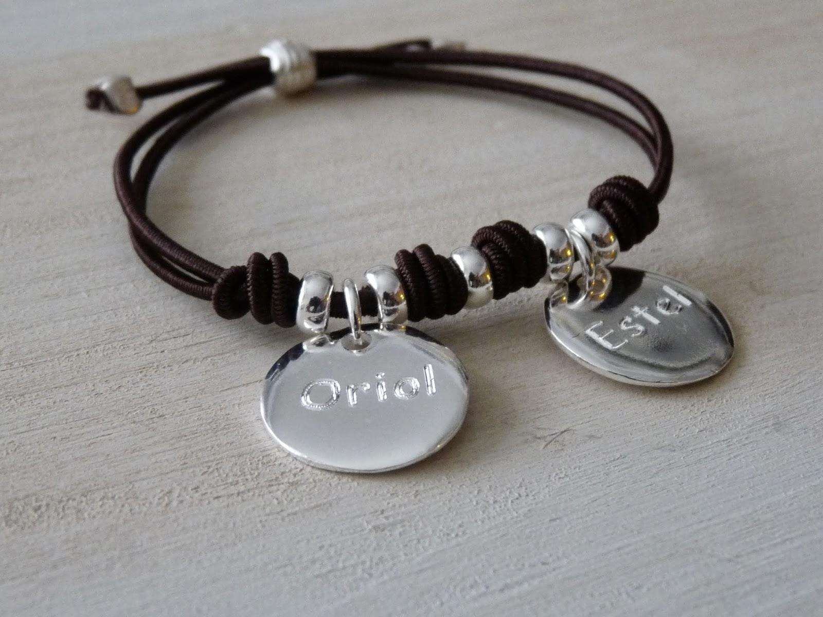 787906d99154 pulseras personalizadas baratas en costa rica