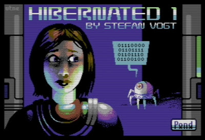 hibernated_1_c64_loaderpic.jpg