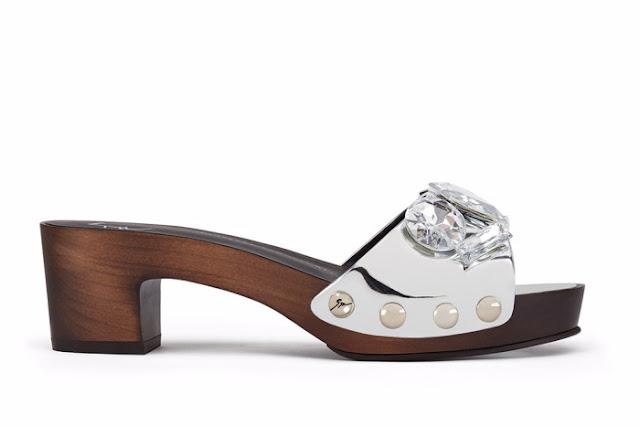 GiuseppeZanotti-springsummer-elblogdepatricia-shoes