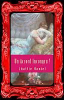 http://unpeudelecture.blogspot.fr/2016/05/un-accord-incongru-de-lhattie-haniel.html