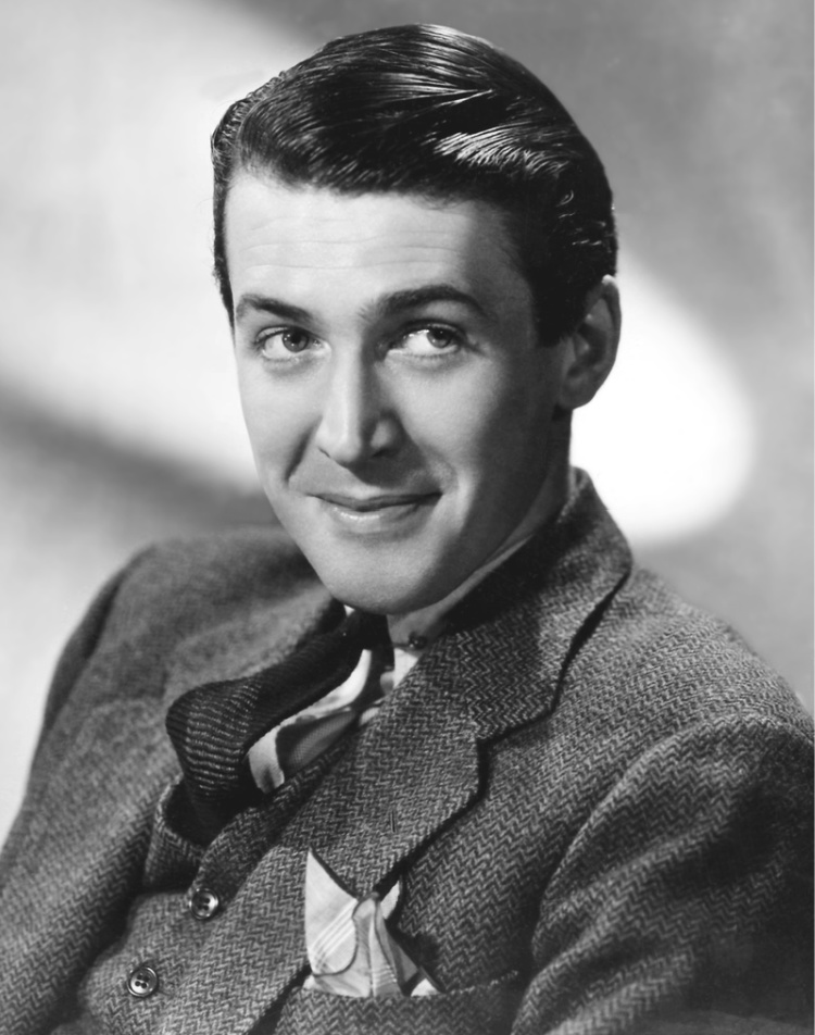 A Vintage Nerd, Vintage Blogger, Classic Film Blog, Old Hollywood Stars, Old Hollywood Inspirational Quotes, Jimmy Stewart