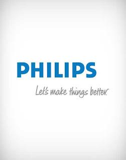 philips vector logo, philips logo vector, philips logo, philips, bulb logo vector, philips logo ai, philips logo eps, philips logo png, philips logo svg