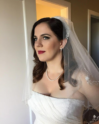 san francisco wedding top bridal makeup artist elissya barel fresh face makeup recent
