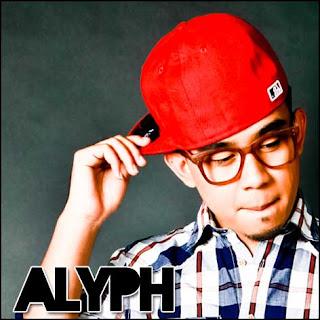 Alif (Sleeq) - Boleh Pergi Jauh MP3
