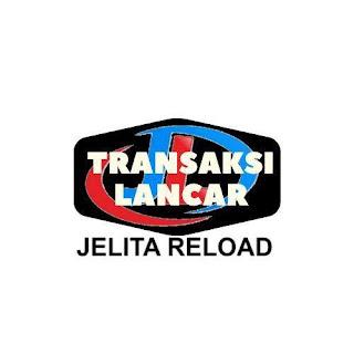 http://www.cv-jelitareload.web.id/
