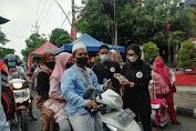 ESI Gresik Gelar Mini Turnament Dalam Festifal Ramadhan