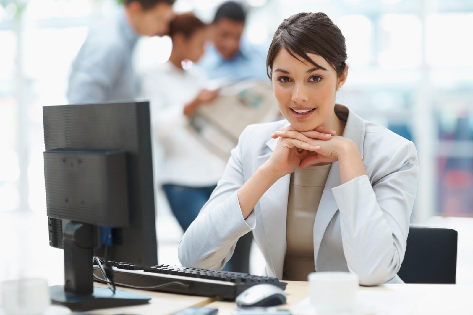 alasan, tertarik, membuat, blog, bisnis, online, hobi, uang, penghasilan, manfaat, popularitas