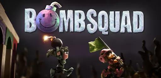 Bombsquad mega mod apk download