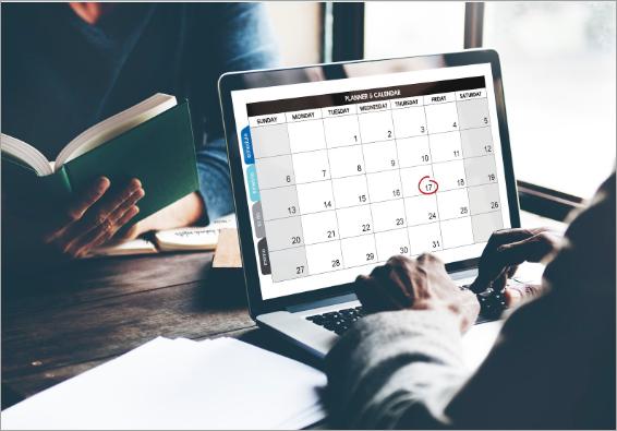 9/80 work schedule template, 9/80 Work Schedule, what is a 9/80 work schedule