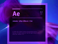 Download Adobe After Effects CS6 Full Version 2020 (100% Work)