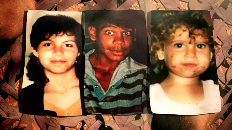 Top 30 Famous Australian Serial Killers | Public Enemies