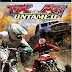 MX vs. ATV Untamed PS2 ISO