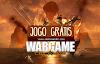 Lista de Jogos Grátis (Steam, Epic Games, Uplay, Origin e mais...)