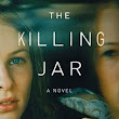 Review: The Killing Jar by Nicola Monaghan