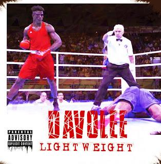 [Music] Davolee – Light Weight ( Dremo Diss)