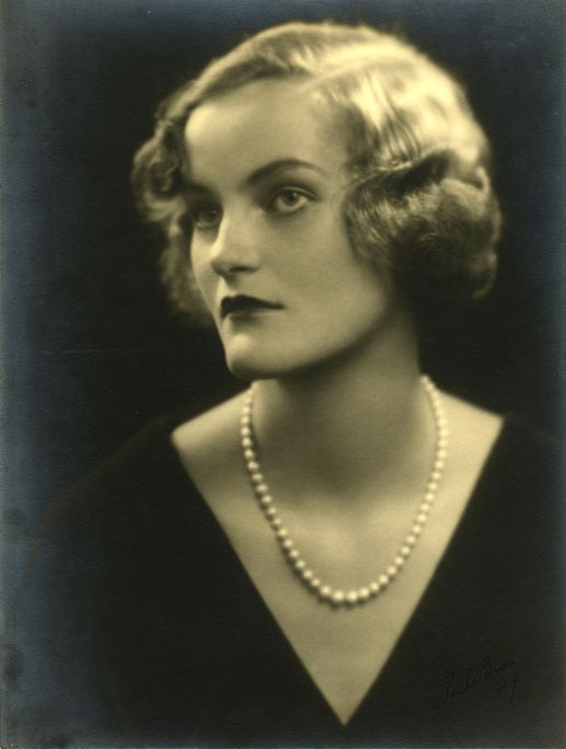Pictures Of Doris Duke 82