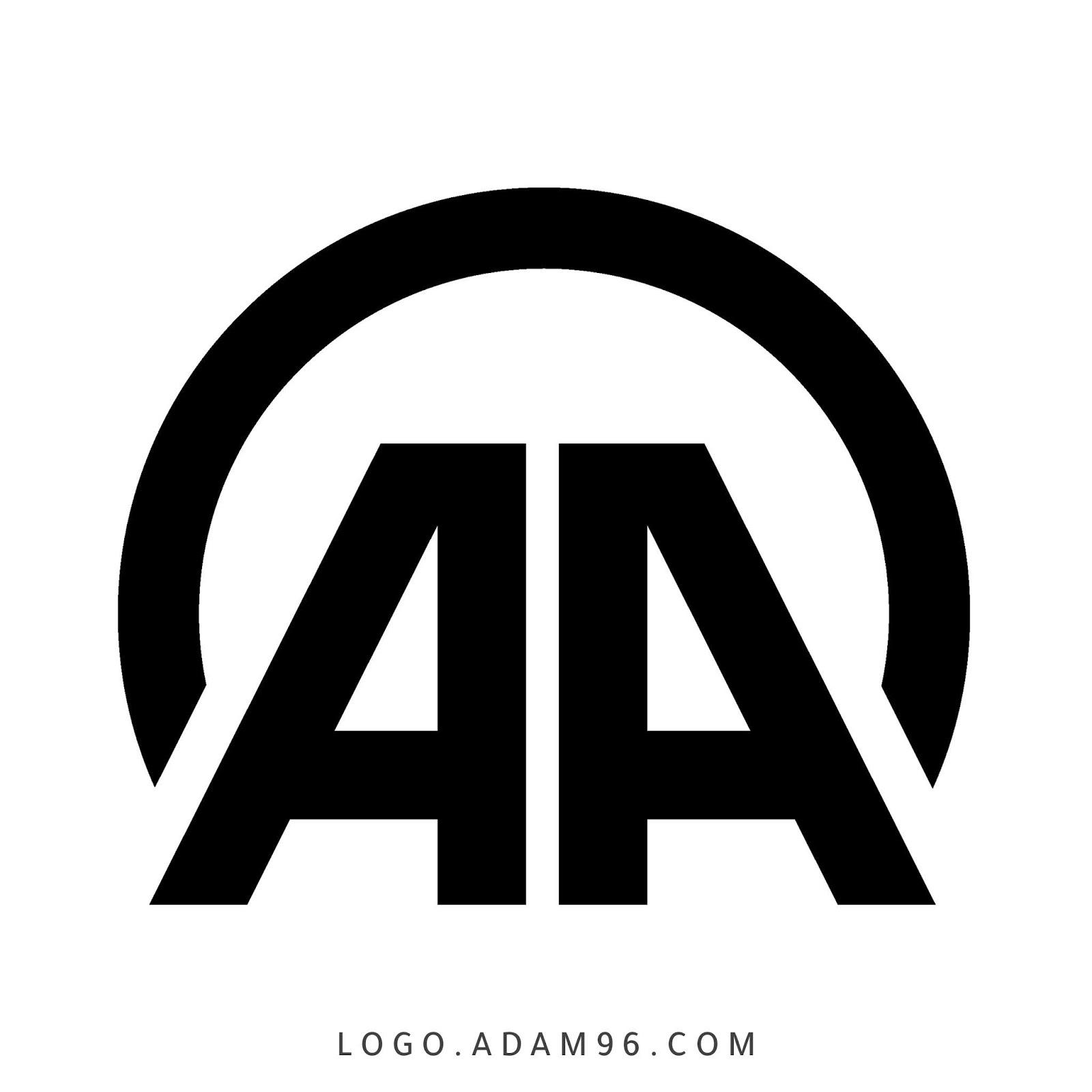 شعار وكالة الانضول التركية | Anadolu Ajansi