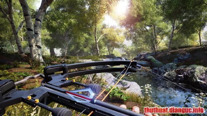 Download Game Hunting Simulator Full Cr@ck, Game Hunting Simulator, Game Hunting Simulator free download, Game Hunting Simulator full crack, Tải Game Hunting Simulator miễn phí