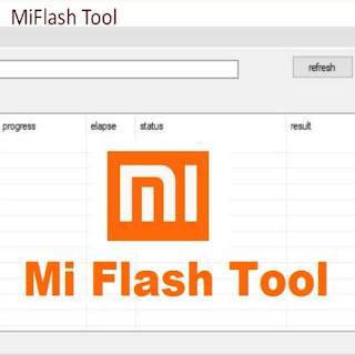 mi-flash-tool-download