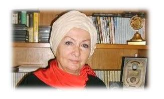 د. زينب عبد العزيز.. أول مترجمة لمعاني القرآن للفرنسية