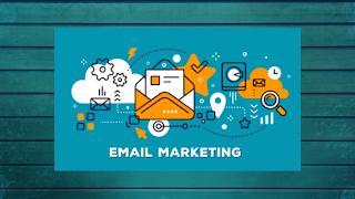 https://www.princeyarn.com/2021/09/5-best-free-email-marketing-platforms.html