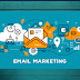 5 BEST FREE EMAIL MARKETING PLATFORMS FOR BEGINNERS