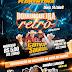 CD AO VIVO LUXUOSA CARROÇA DA SAUDADE - FLORENTINA 14-04-2019 DJ TOM MAXIMO