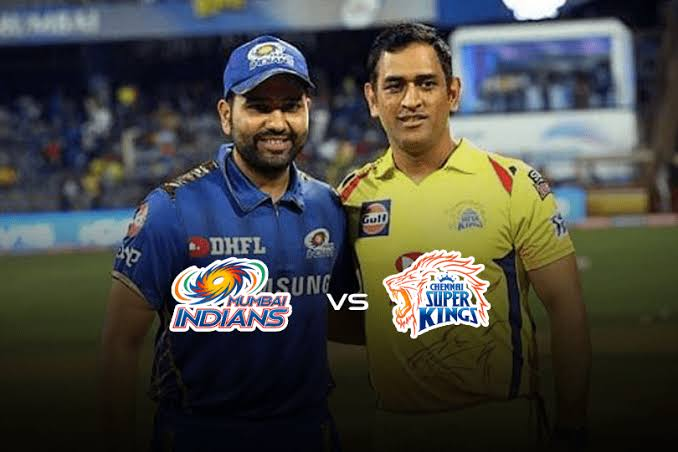 Today 100% Sure Match Prediction-CSK vs MI-IPL T20 2021-30th Match-Who Will Win