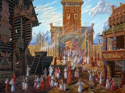 брак, жених, культура славянская, невеста, обряды древние, обычаи свадебные, про свадьбу, ритуалы свадебные, свадьба, сценарии свадьбы, традиции свадебные, язычество, традиции языческие, обряды славянские,    http://prazdnichnymir.ru/,