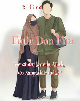 Fatir dan Fira by Elfira Pdf