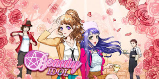 beauty-idol_fitmods.com