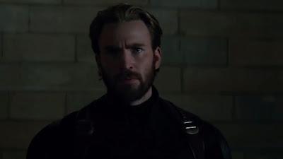 Avengers Infinity War Film 2018 HD Photo Download