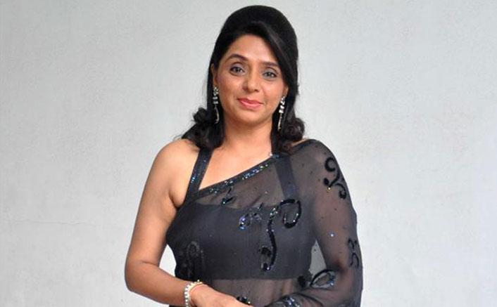 Indian TV Actress