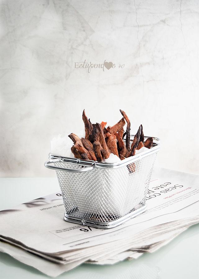 snack-de-boniato-sabor-italiano