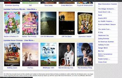 Putlocker Is It Still Accessible Reality | Check Out Now | How To Unblock Putlocker ?