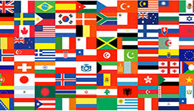 Worldwide free iptv m3u playlist
