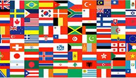 Worldwide free iptv links m3u list channels 27-11-2017