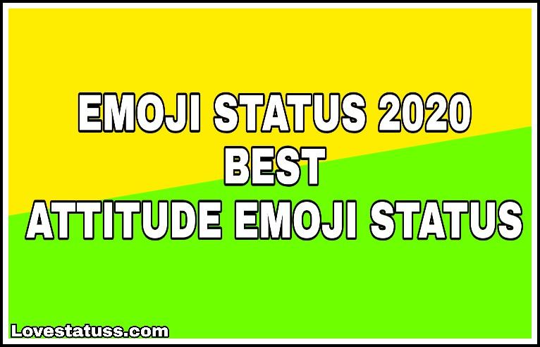 Emoji_Status_in_2020