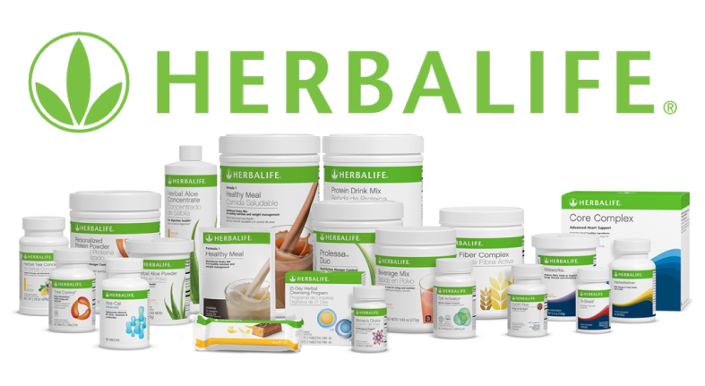 Herbalife products review in hindi