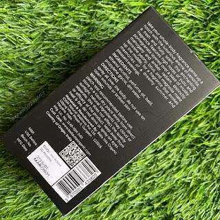 bella-vita-senorita-perfume-packaging
