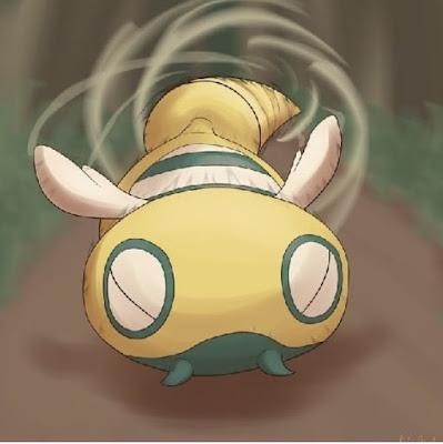 Best Snake Pokemon in the Franchise