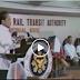 LRT, proyekto pala ni Ferdinand Marcos!