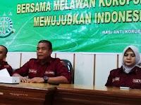 Kasus Dugaan Pungli Sertifikat Tanah di Kelurahan Biraeng Pangkep Segera Disidangkan