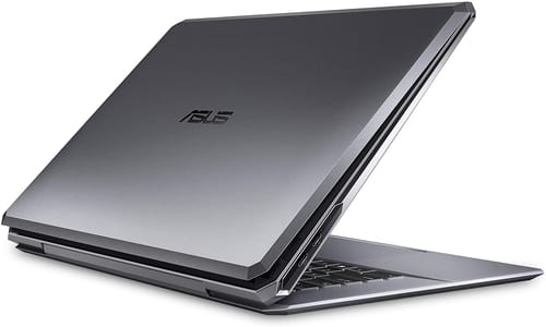 Review ASUS W590G6T-PS99 ProArt Studiobook One Laptop