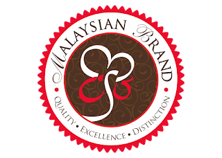 Malaysian brand Logo Vector